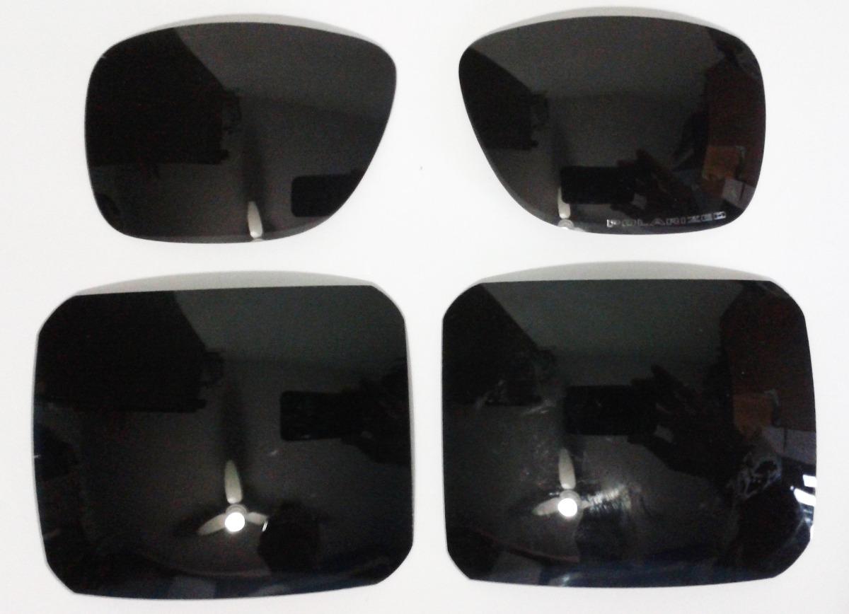 e0eedcaada9d8 lentes polarizada bloco para qualquer oculos oakley rayban. Carregando zoom.