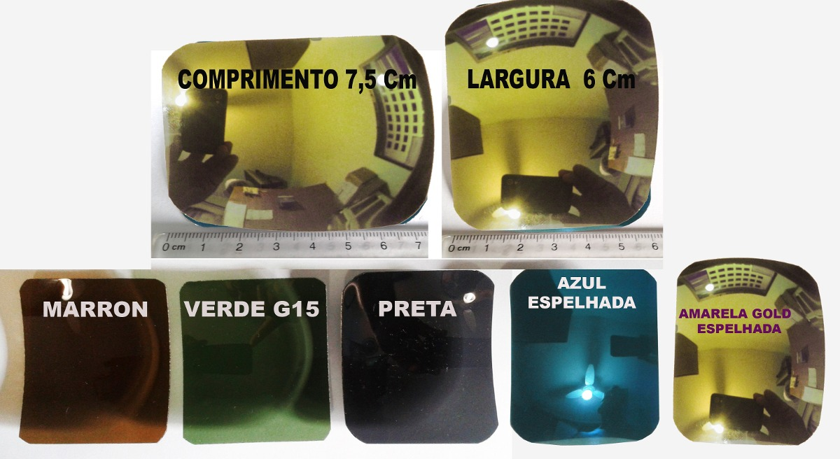 a94c3288edd06 lentes polarizada para qualquer marca de oculos de sol uv400. Carregando  zoom.