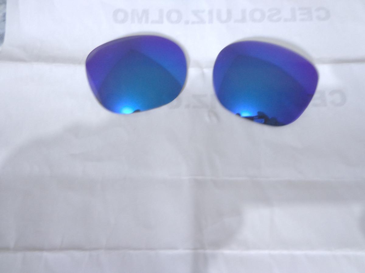 89c0796fe7add lentes polarizadas custons óculos garage rock+cartão teste. Carregando zoom.