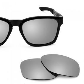 b6186e743 Oculos De Sol Cavalli.... Os Mais Vendidas Oakley - Óculos no ...