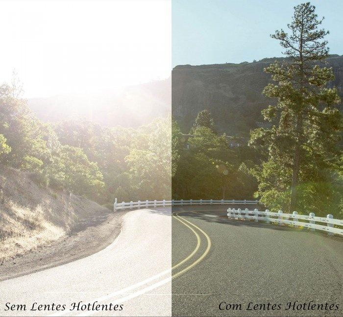 5c86306786c29 Lentes Polarizadas P  Oakley Enduro Escolha A Sua + Brindes - R  120 ...
