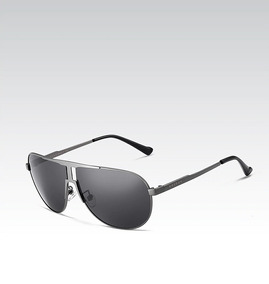 e4ec446738 Bollé,gafas,lentes,anteojos,aka,macro Macn(vidrio),fotocroma ...