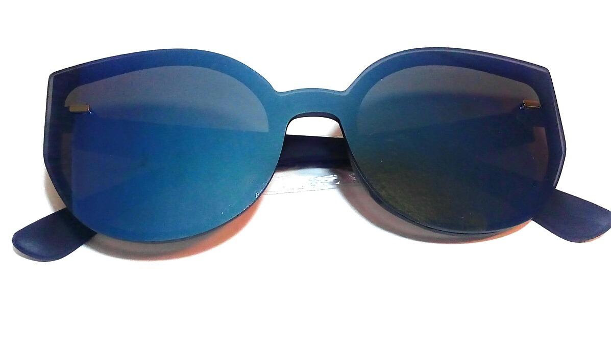 a84522c61a Lentes Polarizados Armazon Gafas Sol Playa Vacaciones - $ 300.00 en ...