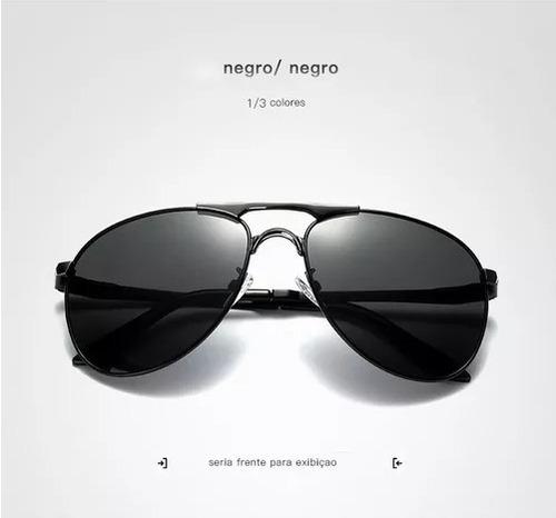 lentes polarizados hdcrafter