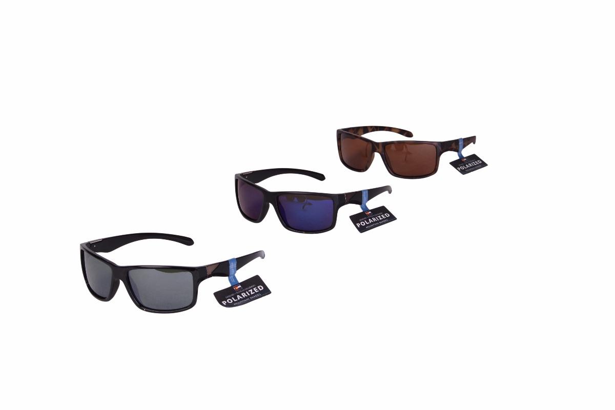 3118b2fd31 Lentes Polarizados Marca M-shades, Modelo Barbados - $ 449.00 en ...