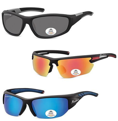 lentes polarizados uv gafas deportivas deporte ciclismo bici