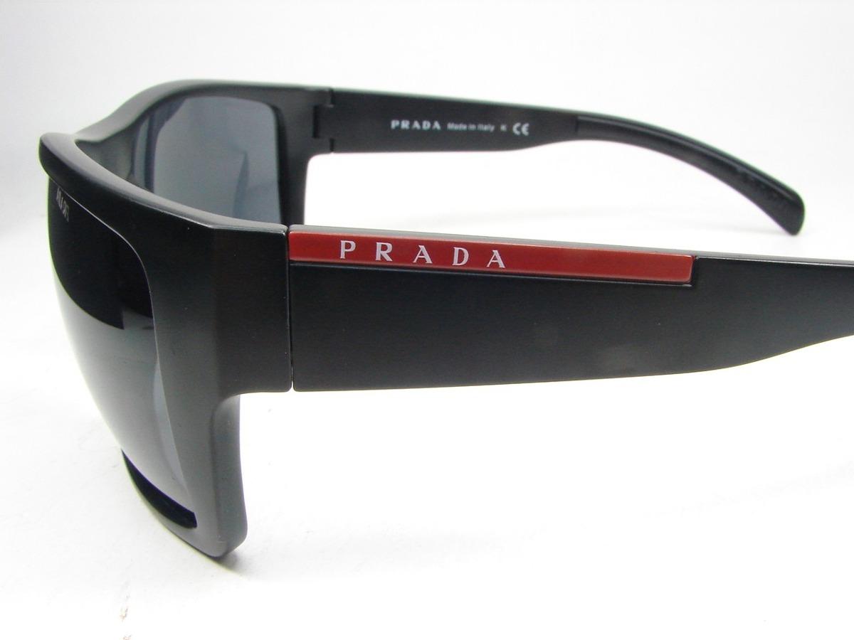 fb3a8aaa9b lentes prada son buenos