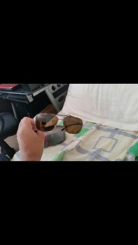 lentes prada originales