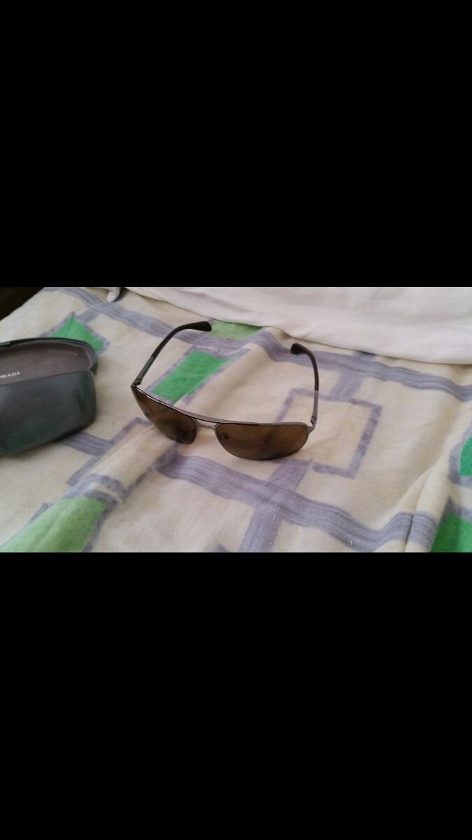 317d6b9b8f lentes prada como saber que son originales
