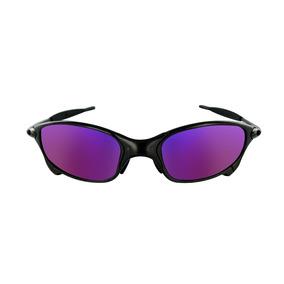 e8ed9df6a Oculo Oakley Juliet Juju Rosa - Óculos De Sol Oakley em Rio de ...