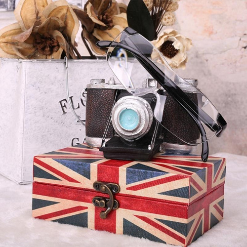 lentes pro big vision 3x2 envio gratis!!!!!!
