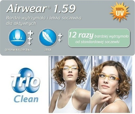 386bf0cd218fc Lentes Progressivas Multifocal Varilux Liberty Optifog - R  719