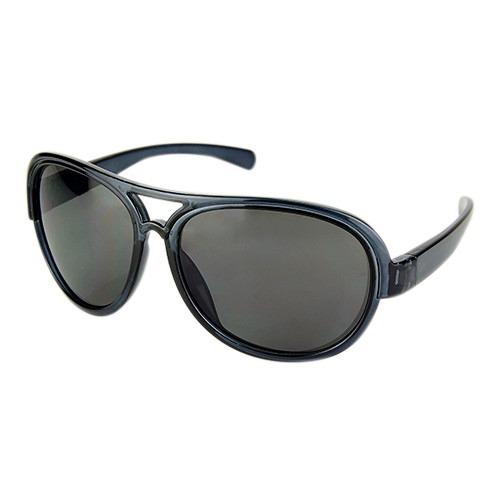lentes promocionales slana