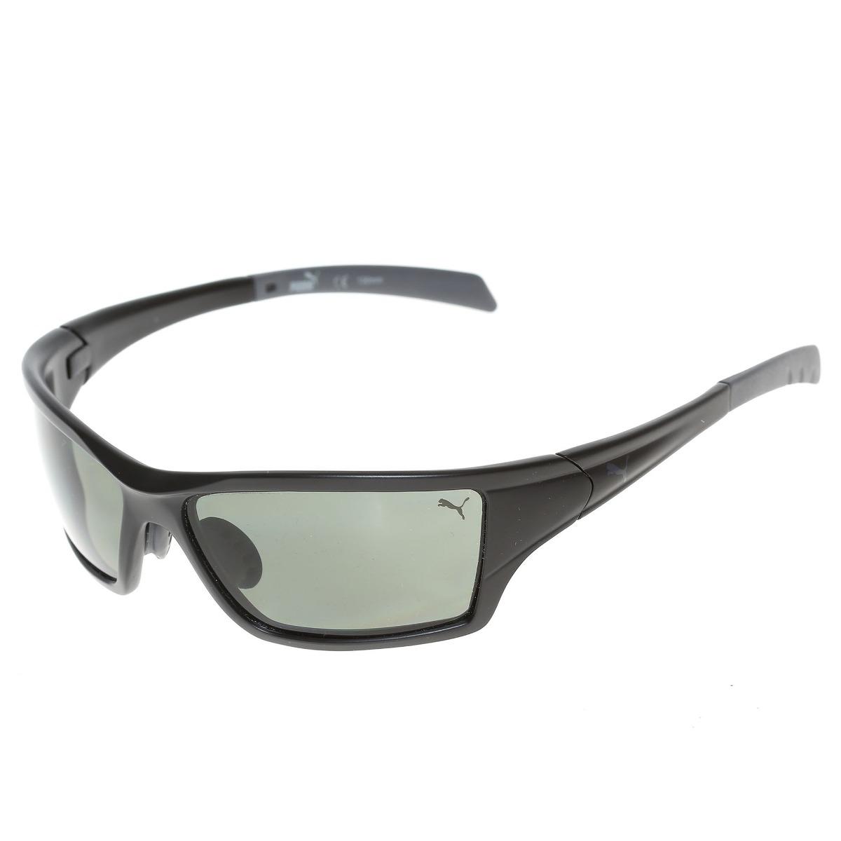 ebe1787cf lentes puma originales nuevos polarizados proteccion uv. Cargando zoom.