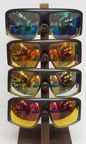 9abf87823e Lentes Quicksilver Vidrio Corrido En - Lentes en Mercado Libre Venezuela