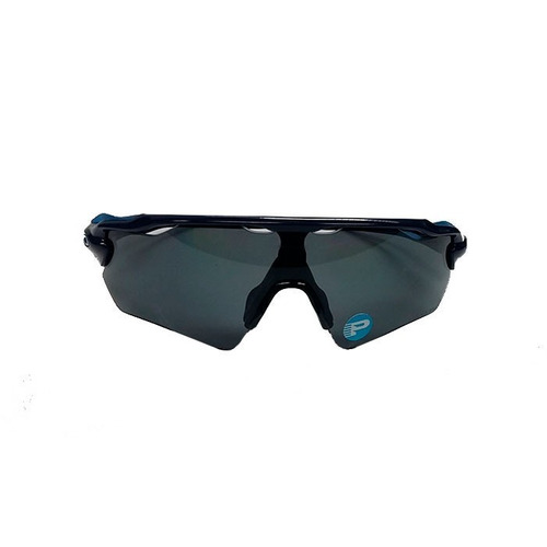 lentes radar polarizados ev path oakley