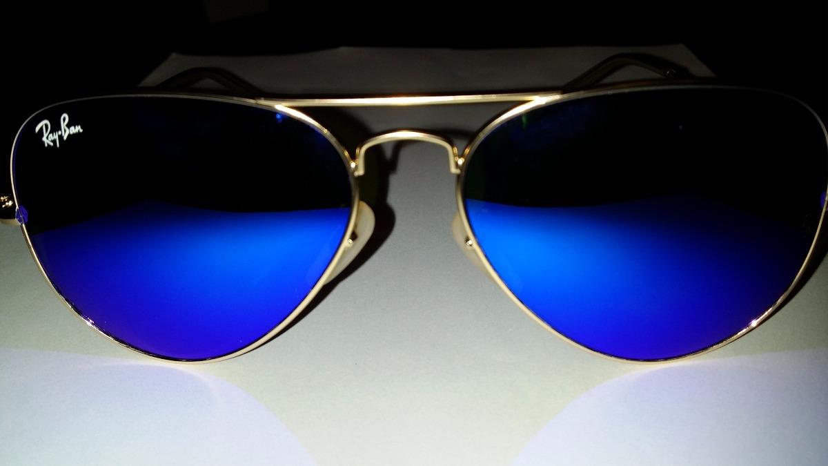 191b06e1bfd27 precio de anteojos ray ban