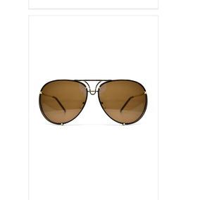 955ccc2405 Gafas Ray Ban 3443 Polarizadas - Lentes en Mercado Libre Venezuela