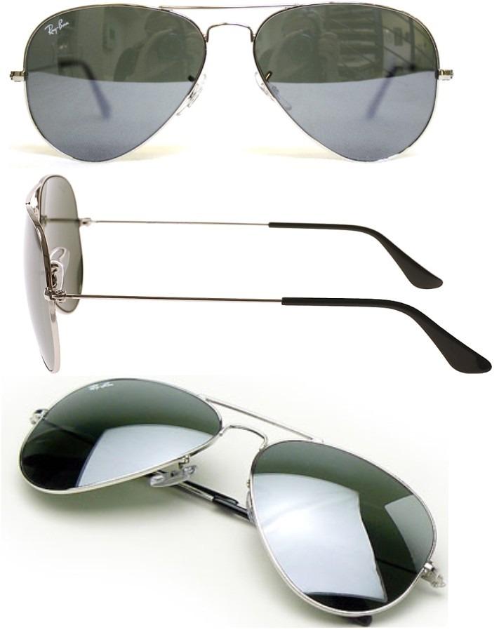 precio de lentes ray ban de gota