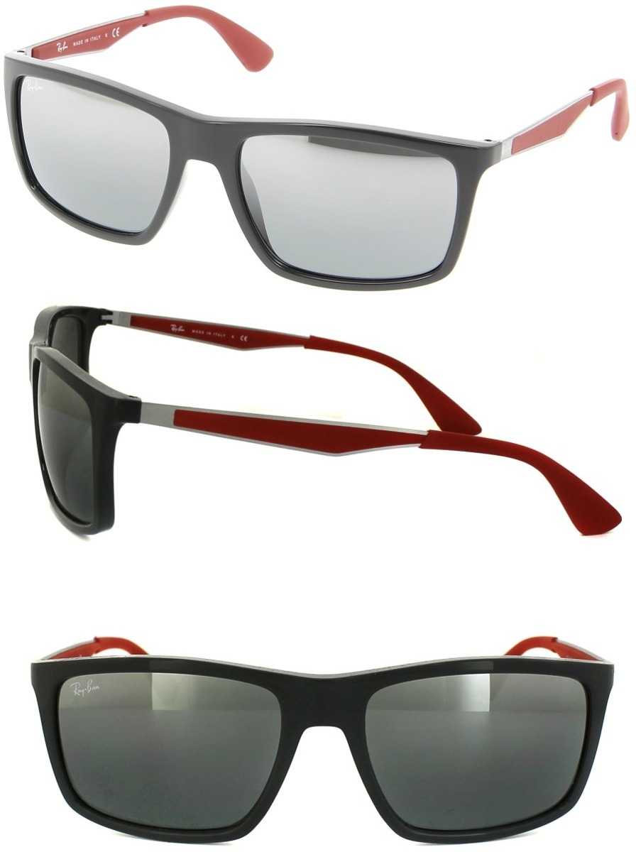 a1c9c3ddff Ray Ban Mexico Contacto « One More Soul