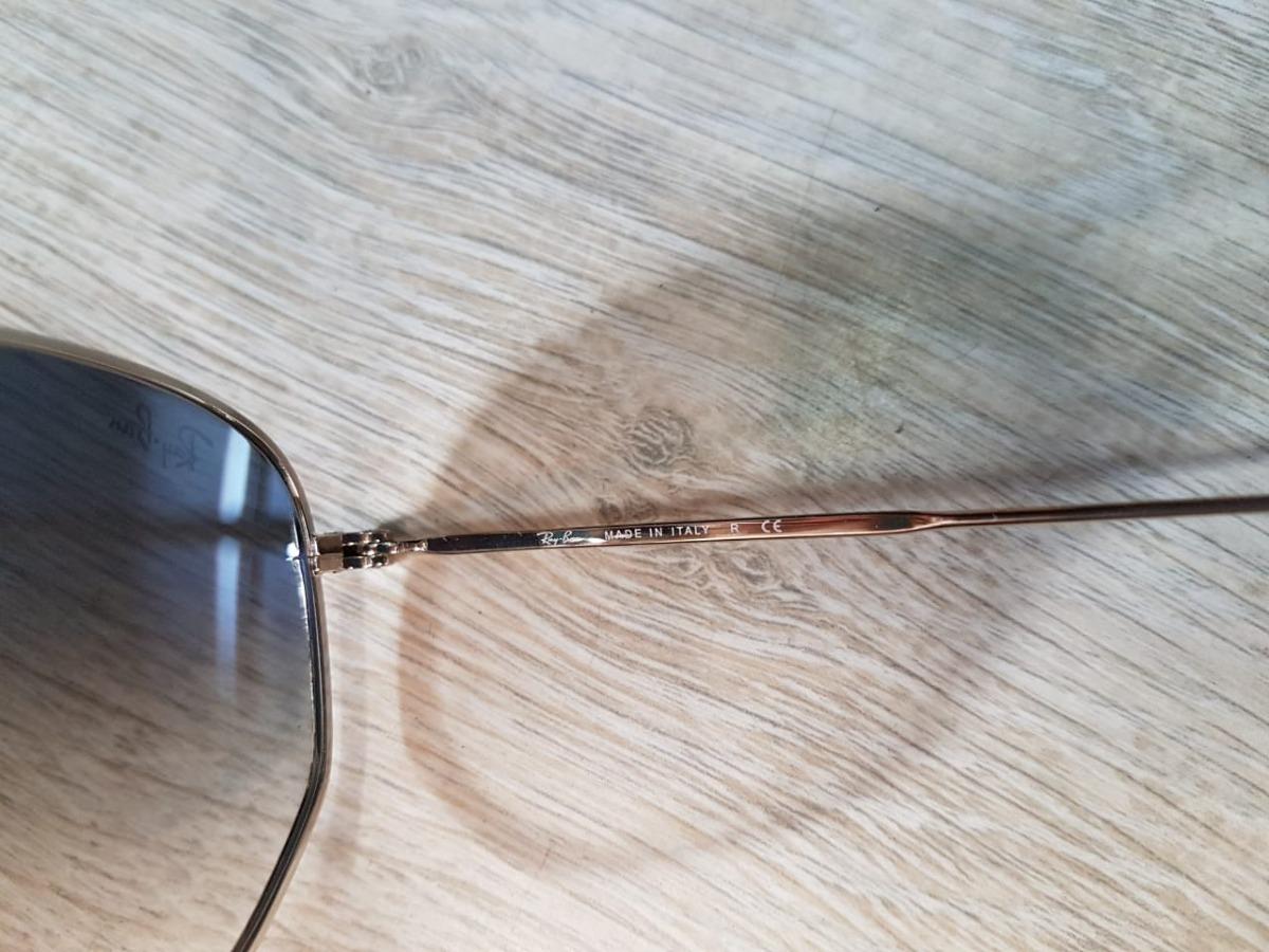 30e50f352f ... rb3548nm scuderia ferrari collection azul. Cargando zoom... lentes ray  ban. Cargando zoom.
