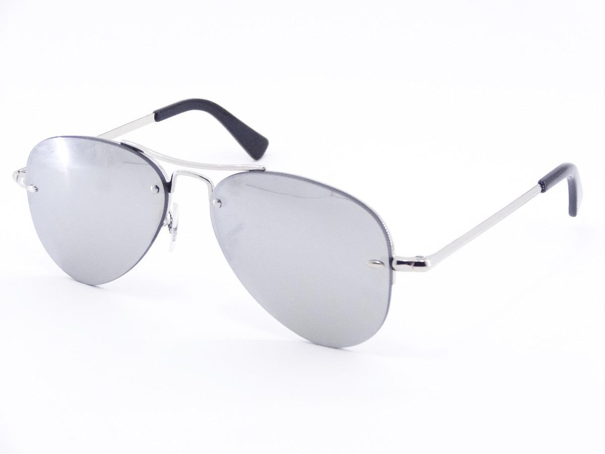 lentes ray ban sin marco