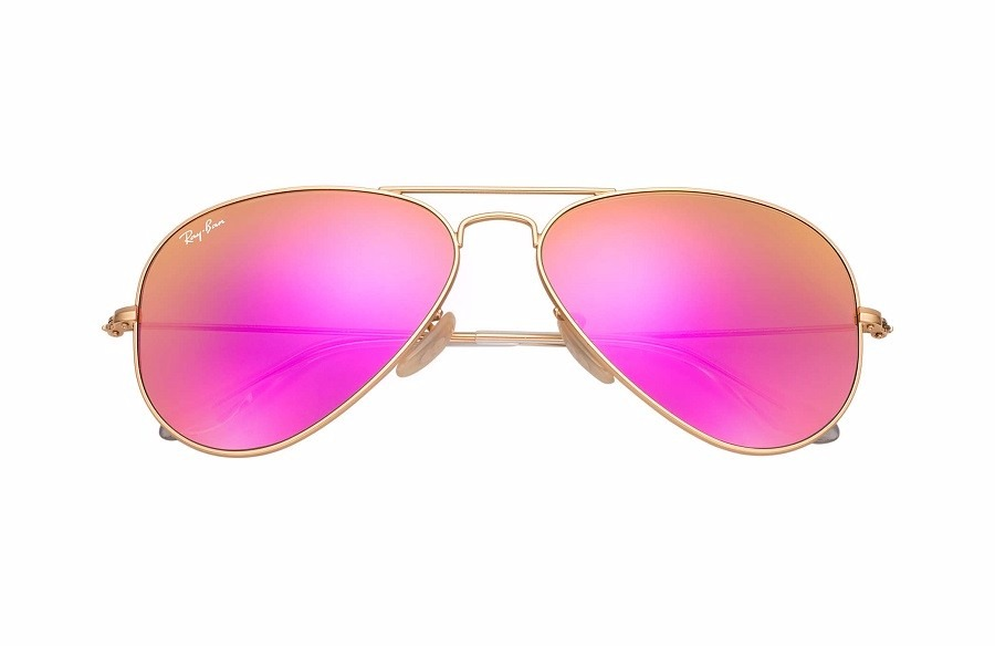 6e8af6ae0f 1 32d3e adb5f; coupon for lentes ray ban aviator cyclamen flash originales. cargando  zoom. 24731 2ad2b