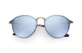 Gafas Ray Ban Originales Rb 3454l -   2.300,00 en Mercado Libre cd6e10253f