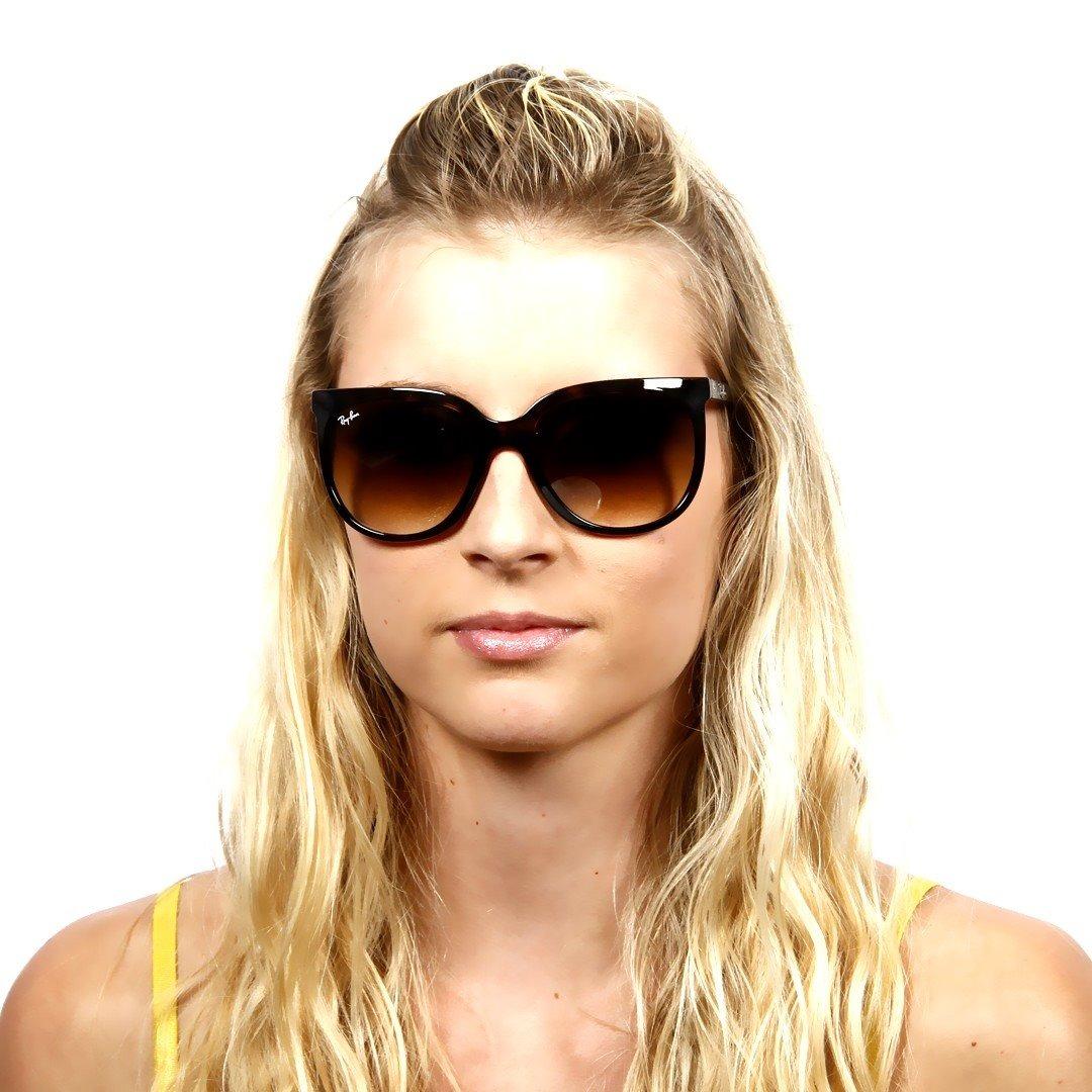 6792a1bd6 ... sunglasses 63394 83494; coupon code for reduced lentes ray ban cats  1000 rb 4126 original italianos garantía. cargando