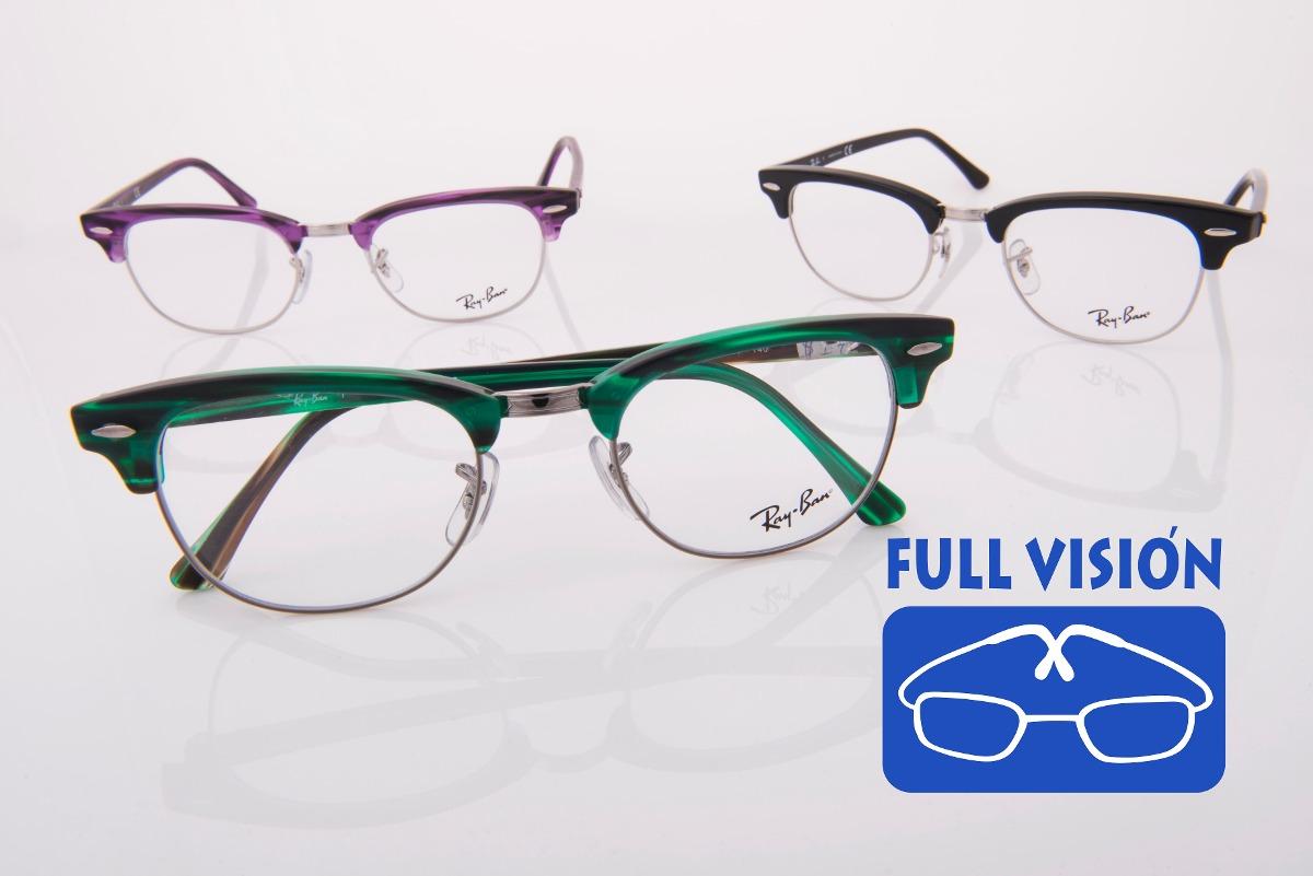 medidas gafas aviador ray ban