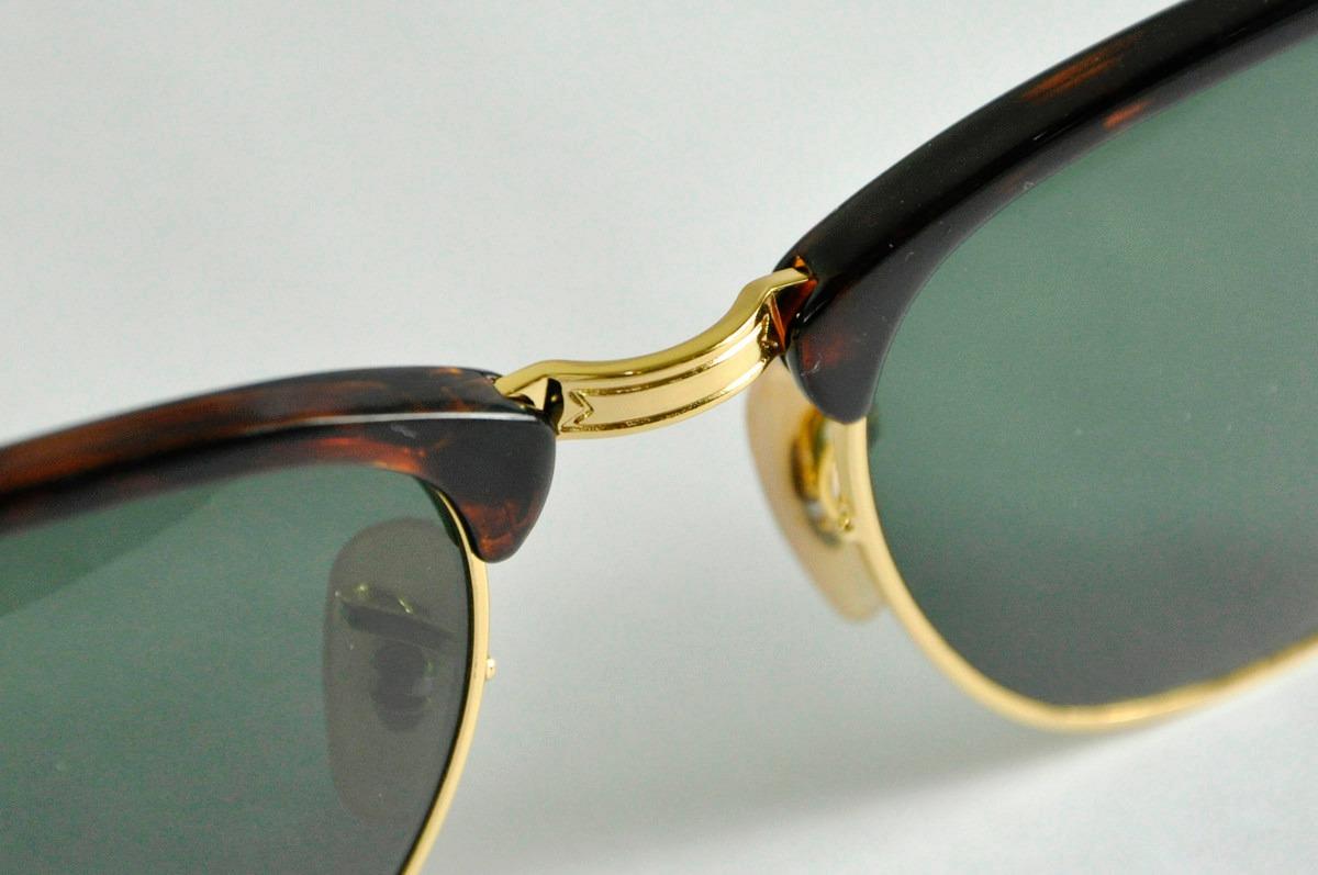 d618c12f81cc sunglasses ray-ban