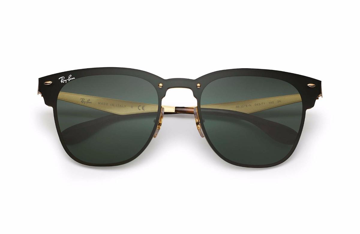 lentes ray ban nuevos modelos