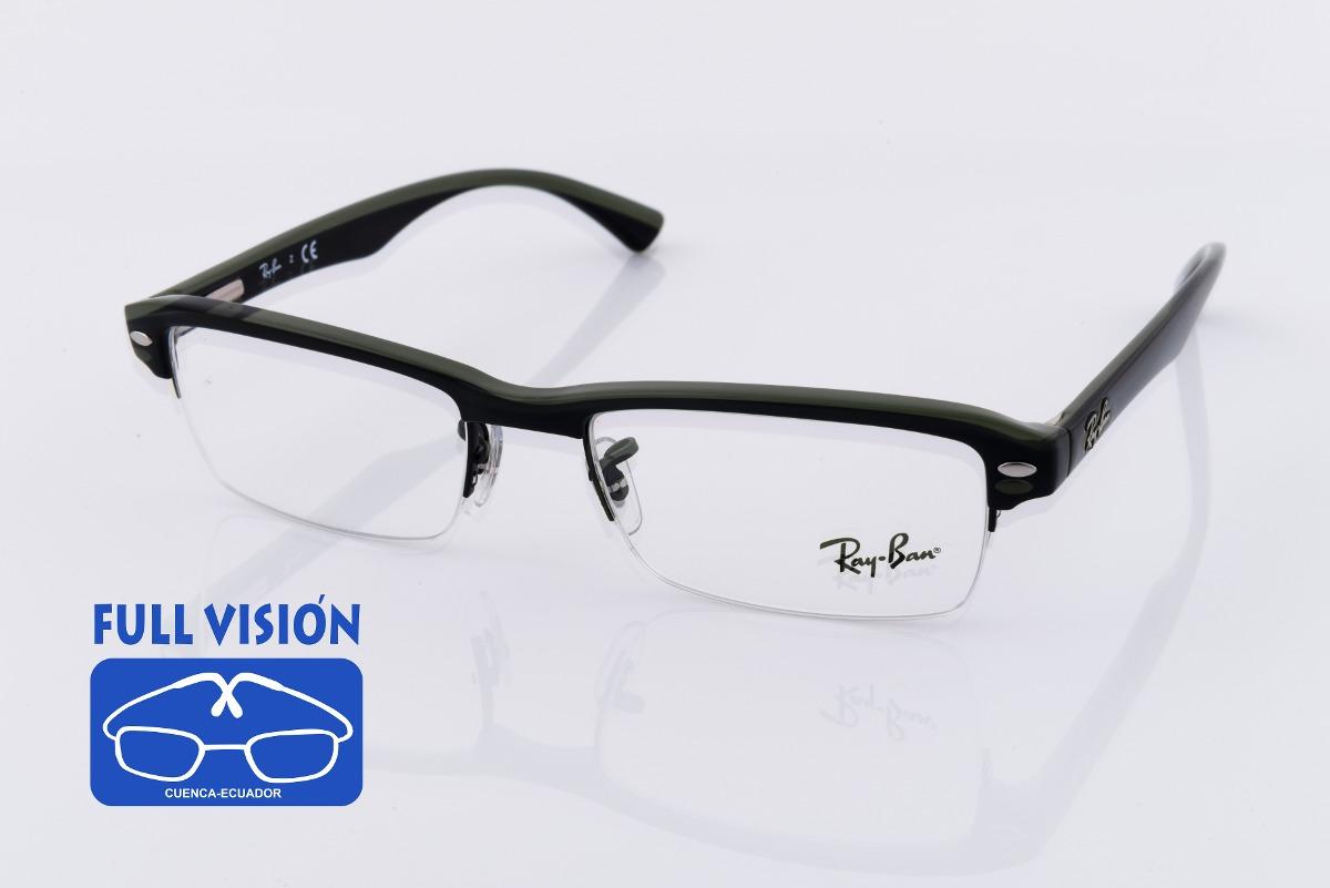 gafas ray ban aviator medidas