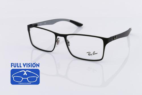 lentes ray ban de madera $ 198,00 con medidas