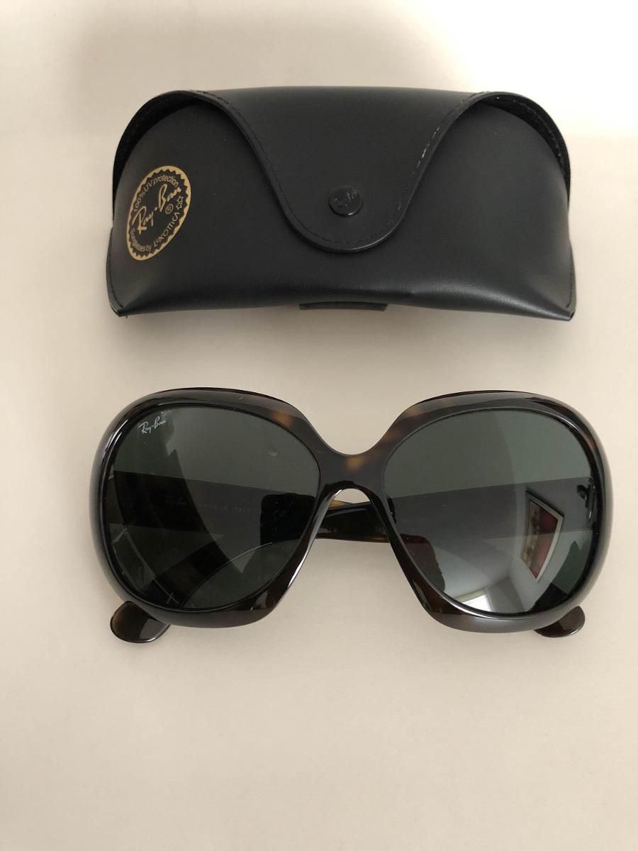lentes ray ban vision center