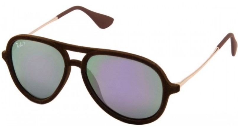 gafas ray ban mujer polarizadas mercadolibre