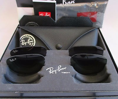 ... germany lentes ray ban kit originales rb 3460 marco dorado meta c25ea  dff9f 593ba90700