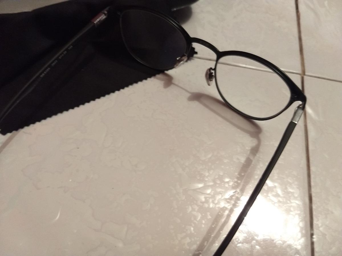 lentes ray ban mujer mercadolibre