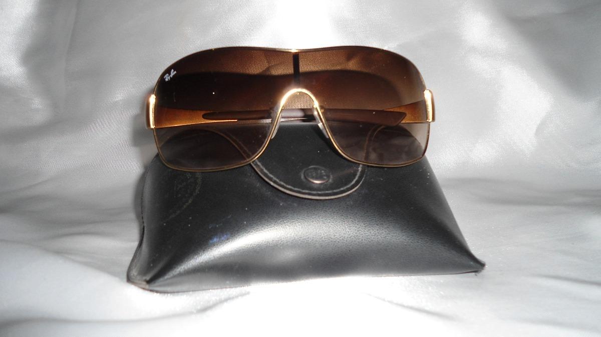 lentes ray ban originales para damas