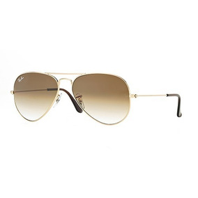 ada493f44 Lentes Ray Ban Originales Plegables - Lentes Chocolate en Mercado ...