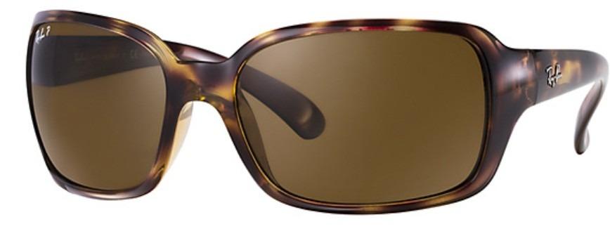 gafas ray ban 4068
