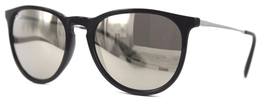 gafas ray ban 4171