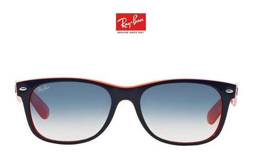 lentes ray-ban - varias opciones