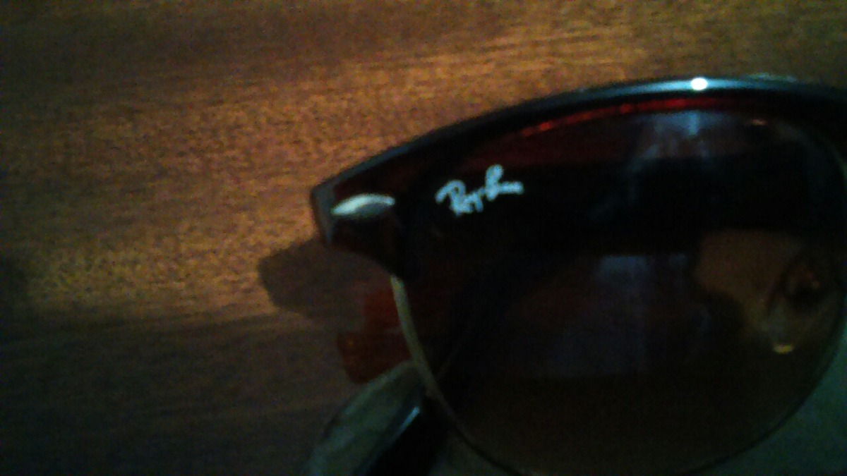 luxottica lentes ray ban