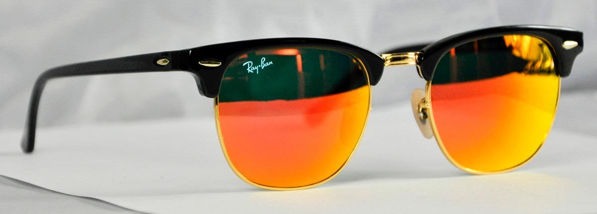 bbe5f0c612 lentes tornasol ray ban precio