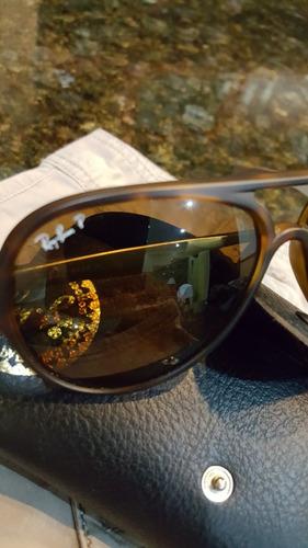 lentes rayban originales aviadores