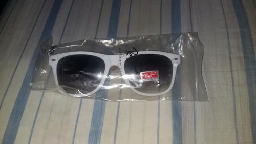 lentes rayban para damas originales