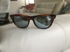 00e579c819 Lentes Gucci Made In China en Mercado Libre Perú