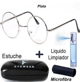 fef4d3962f Precio Lentes Con Cristales Multifocales Varilux en Mercado Libre México