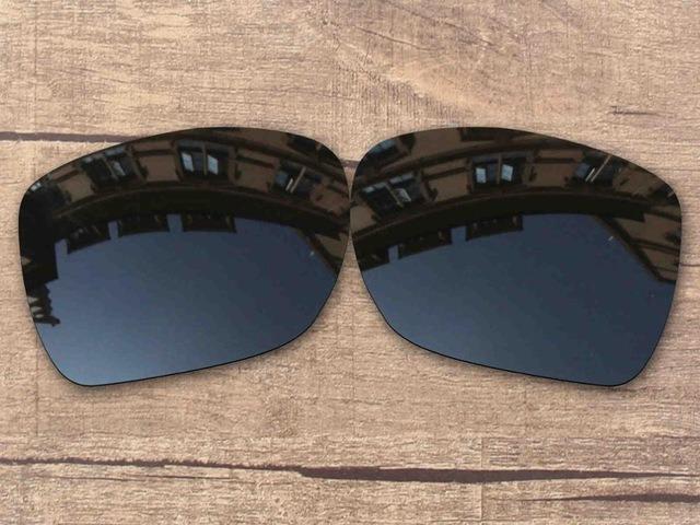 lentes de reposição oakley deviation
